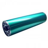 Cilindru Ricoh B2469510 Black 120000 Pagini for Aficio MP 5500, MP 6000, MP 6000SP, MP 6500, MP 7000, MP 7000SP, MP 7500, MP 8000, MP 8000SP