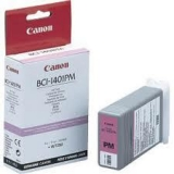 Cartus Cerneala Canon BCI-1401PM Photo Magenta 130 ml for W6400D, W7250 CF7573A001AA