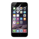 Folie protectie ecran iPhone 6+ Belkin, 3 buc, F8W618BT3