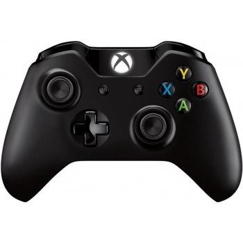XBOX ONE CONTROLLER WIRELESS ADAPTER FOR WINDOWS IN