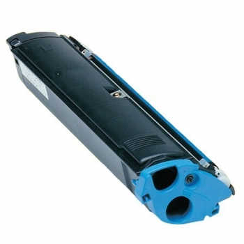 Cartus Toner Epson C13S050197 Cyan 12000 Pagini for Aculaser C9100