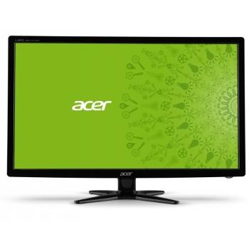Monitor LED Acer 21.5