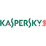 Kaspersky Internet Security for Android EEMEA Edition. 1-Mobile device 1 year Renewal License Pack