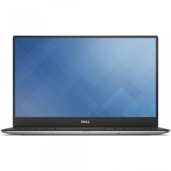 "NB XPS-13 CI7-5500U 13""T 8GB/272512136 DELL"