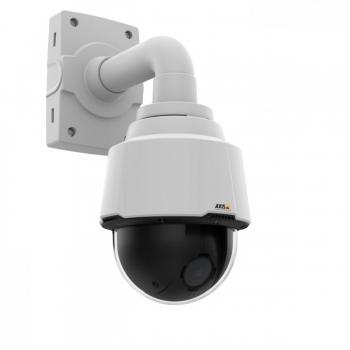 NET CAMERA P5635-E HDTV PTZ/DOME 0672-001 AXIS