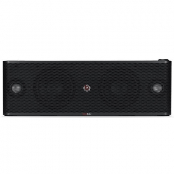 Boxa Wireless Beats by Dr. Dre Beatbox Bluetooth Black PSB00075