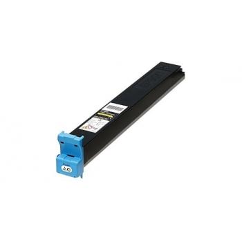 Cartus Toner Epson C13S050476 Cyan 14000 Pagini for Aculaser C9200