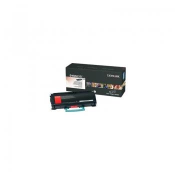 Cartus Toner Lexmark E462U21G Black Extra High Yield 18000 pagini for E462DTN