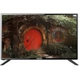 "Televizor LED STARLIGHT 32""(81cm) 32DM3500 HD Ready Hdmi USB CI+"