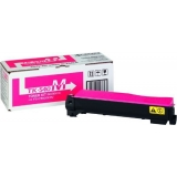 Cartus Toner Kyocera TK-540M Magenta 4000 Pagini for Kyocera Mita FS-C5100DN