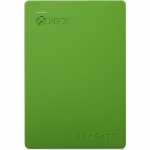 GAME DRIVE FOR XBOX 4TB 2.5IN USB3.0