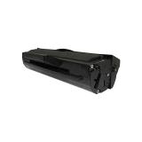 CARTUS TONER COMPATIBIL SAMSUNG MLT-D1042S PREMIUM BLACK ML-1660/ML-1665/SCX-3200/SCX-3205/SCX-3205W