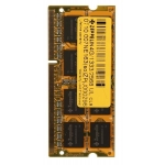 Memorie RAM Laptop SO-DIMM Zeppelin 8GB DDR3 1600MHz ZE-SD3-8G1600