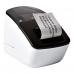 Imprimanta Termica Brother QL-700 300dpi 150 mm/s USB QL700YJ1