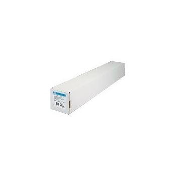 """Hartie HP CH025A 2-pack Everyday Matte pentru plotter Dimensiune 1067 mm x 30.5 m 42"""" 5A"""