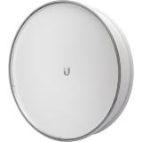 Ubiquiti IsoBeam ISO-BEAM-620 - Isolator Radome for 620 mm Dish Reflector