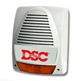 Sirena de exterior DSC LADY-PI