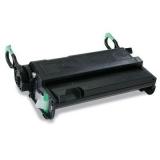 Maintenance Kit Ricoh Type 610 for Aficio AP610N 406714