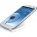 Telefon Mobil Samsung Galaxy S3 i9300 White Cortex A9 Quad Core 1.4GHz 16GB Android 4.0 Gorilla Glass 2 Super AMOLED SAMI9300WH
