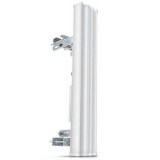 Ubiquiti AM-5G20 5GHz AirMax 2x2 MIMO Basestation Sector Antenna 20dBi, 90deg AM-5G20-90
