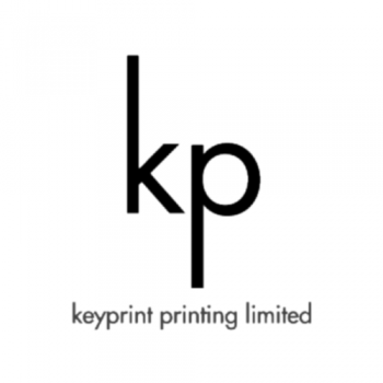 Cartus Cerneala Compatibil Keyprint KP-H11C Cyan for HP Business Inkjet 1000, 1200, 2200, 2230, 2250, 2280, 2600, 2800, HP Inkjet cp1700, HP Designjet 10ps, 20ps, 50ps, 70, 120