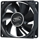 Ventilator DeepCool XFAN 80mm 1800rpm