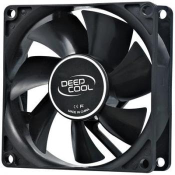 Ventilator DeepCool XFAN 80mm 1800rpm