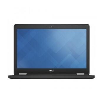 """NB LAT-E5550 CI5-5300U 15"""" 8GB/256GB LIN 272523533 DELL"""