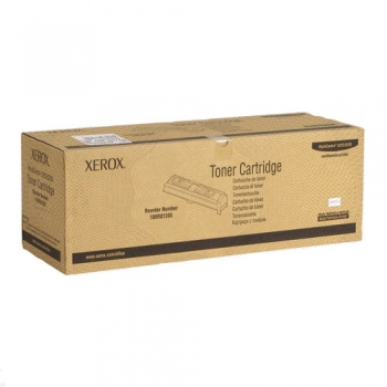 Cartus Toner Xerox 106R01305 Black 30000 Pagini for WorkCentre 5225, 5230