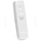 Detector de soc OPTEX VIBRO 20/08Z