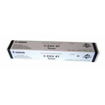 CANON TIRAC351B TONER BLACK EXV47B