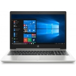 "Laptop HP 15.6"" 250 G7, FHD, Procesor Intel� Core� i5-1035G1 (6M Cache, up to 3.60 GHz), 8GB DDR4, 512GB SSD, DVD-RW, GMA UHD, Free DOS, Dark Ash Silver"