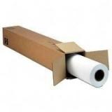 Hartie HP Q8004A Universal Bond Paper pentru plotter Dimensiune A1 594 mm x 91.4 m