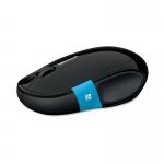 Mouse Microsoft Sculpt Comfort BlueTrack 3 butoane 1000dpi bluetooth H3S-00001