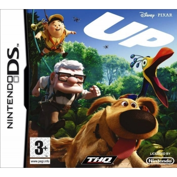 UP DS