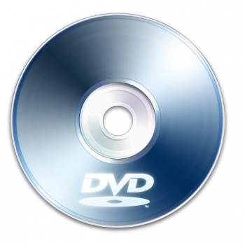 DVD-RW ESPERANZA [ slim jewel case 10 | 4.7GB | 4x ]