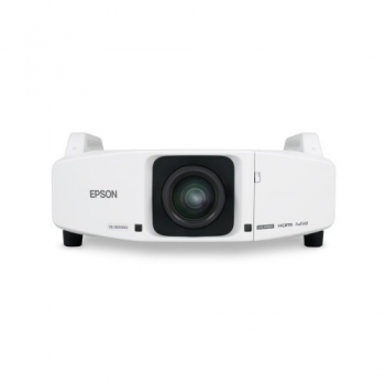 Videoproiector Epson Z8000WU 3LCD 1920x1200 3D Ready 6000ANSI 5000:1 HDMI DVI VGA USB Retea V11H266040