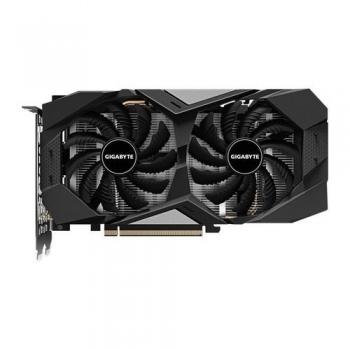 Placa video Gigabyte nVidia GeForce GTX 1660 D5 6G 192 Gb/s Hdmi DisplayPort