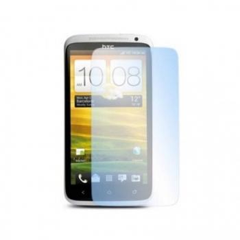 Folie protectie Magic Guard pentru HTC One X FOLONEX