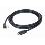 CABLU DATE DisplayPort - HDMI digital T/T, 3 m, bulk,