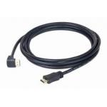 CABLU DATE DisplayPort - HDMI digital T/T, 3 m, bulk,