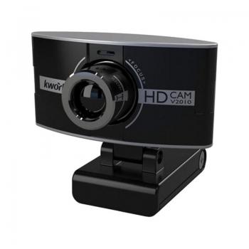 Camera Web Kworld V2010 HD 720p