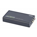 Convertor S-VIDEO la HDMI Gembird DSC-SVIDEO-HDMI