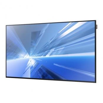 Samsung DB48E LED 48IN WIDE 1920X1080 350CD/QM GR