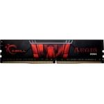 Memorie Ram G.Skill Aegis DDR4 8GB 2666MHz CL19 1.2V