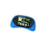 Consola Serioux Portabila SRX-PGC100 blue