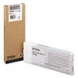 Cartus Cerneala Epson T6069 Light Light Black 220ml for Stylus Pro 4800, Stylus Pro 4880 C13T606900