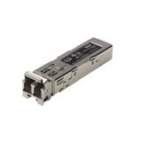 Transceiver Cisco MGBLH1 1 x 1000Base-LH Gigabit Ethernet LH Mini-GBIC SFP 40km
