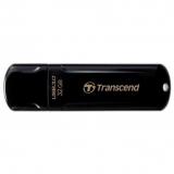 Memorie USB Transcend JetFlash 700 32GB USB 3.0 Black TS32GJF700