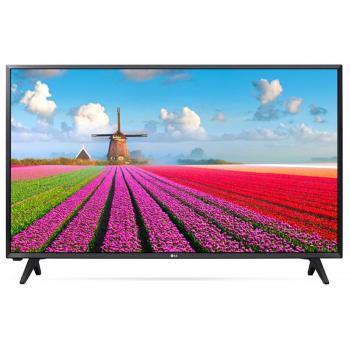 "Televizor LG 32LJ500V Gama 2017 32""(80cm) HDMI USB 2.0 Slot Card CI+ Player Multimedia"